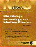 Microbiology, Immunology, and Infectious Diseases 9780683307122