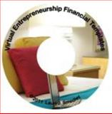 Virtual Entrepreneurship Financial Templates CD 9780983207122