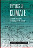 Physics of Climate 9780883187128