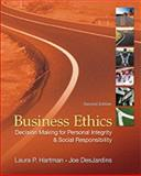 Business Ethics 2nd Edition
