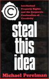 Steal This Idea 2003rd Edition