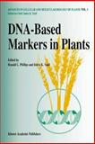 DNA-Based Markers in Plants 9780792327141