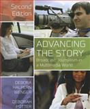 Advancing the Story 2nd Edition