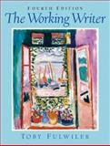 The Working Writer 9780131117150