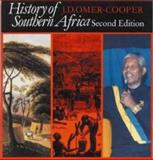 History of Southern Africa 9780852557150