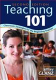 Teaching 101 2nd Edition