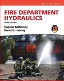 Fire Department Hydraulics 3rd Edition