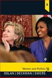 Women and Politics 2nd Edition