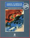 Seawater 2nd Edition