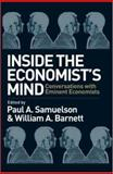 Inside the Economist's Mind 9781405157155
