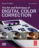 The Art and Technique of Digital Color Correction 2nd Edition