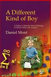 A Different Kind of Boy 9781843107156