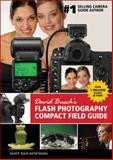 David Busch's Flash Photography Compact Field Guide