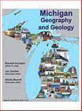 Michigan Geography and Geology 1st Edition