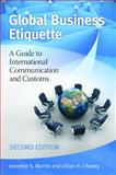 Global Business Etiquette 2nd Edition