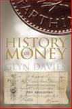 A History of Money 9780708317174