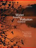 Water Supply and Pollution Control 8th Edition