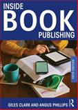 Inside Book Publishing 5th Edition