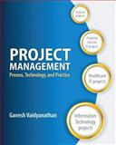 Project Management 1st Edition