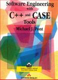Software Engineering with C++ and Case Tools 9780201877182