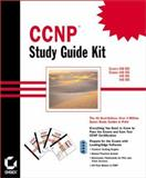 CCNP Study Guide Kit 9780782127188