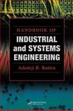 Handbook of Industrial and Systems Engineering 9780849327193