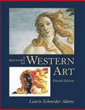 A History of Western Art 4th Edition