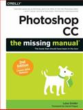 Photoshop CC 2nd Edition