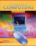 Fundamentals of Computing 3rd Edition