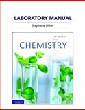 Laboratory Manual for Chemistry 9780321727206