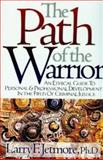 The Path of the Warrior 2nd Edition