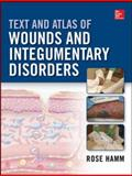 Wound Diagnosis and Treatment 1st Edition