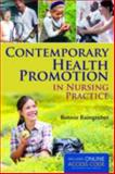 Contemporary Health Promotion in Nursing Practice