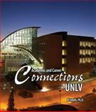 Academic and Career Connections at Unlv 9780757567216