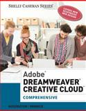 Adobe® Dreamweaver® Creative Cloud Comprehensive
