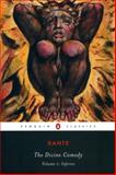 The Divine Comedy 2nd Edition