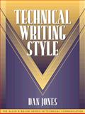 Technical Writing Style 9780205197224