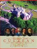 The 'Magnificent Castle' of Culzean and the Kennedy Family 9780748617227