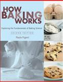 How Baking Works 9780471747239