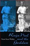 Raja Nal and the Goddess 9780253217240