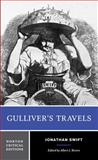 Gulliver's Travels 3rd Edition
