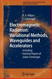 Electromagnetic Radiation 9783642067242