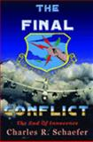 The Final Conflict 9780972887243