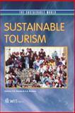 Sustainable Tourism 9781853127243