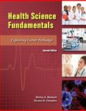 Health Science Fundamentals 2nd Edition