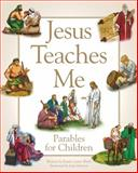 A Child's Collection of Parables 9781590387245