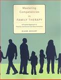 Mastering Competencies in Family Therapy 2nd Edition