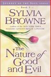 The Nature of Good and Evil 9781561707249
