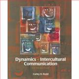 Dynamics of Intercultural Communication 5th Edition