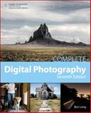 Complete Digital Photography 9781285077260